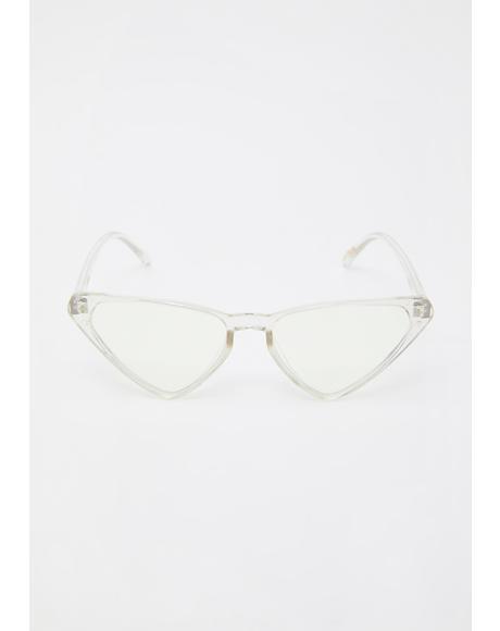 Rowan Blue Light Blocking Glasses