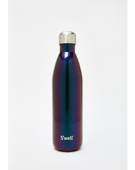 Super Nova Water Bottle