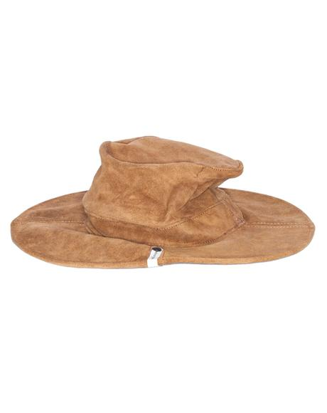 Hobo Floppy Hat