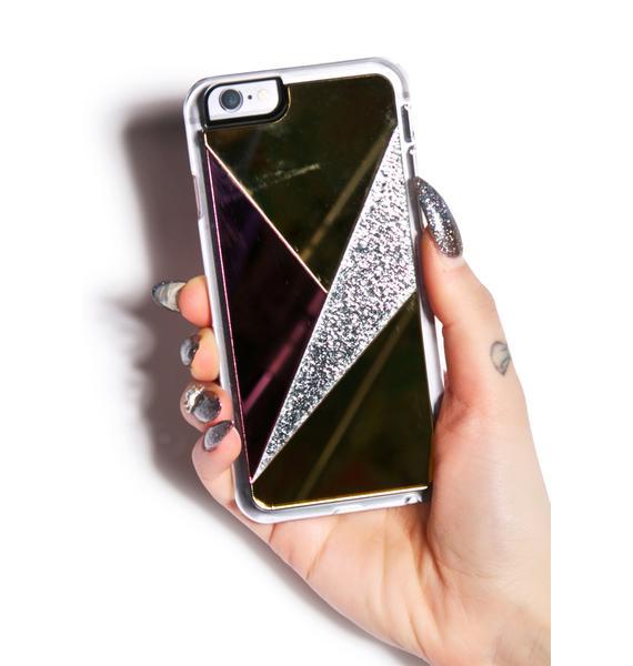 Zero Gravity Nouveau iPhone 6 Case