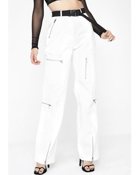 Pure Elevara Pants
