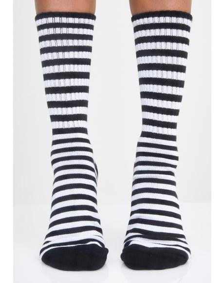Dale Socks II
