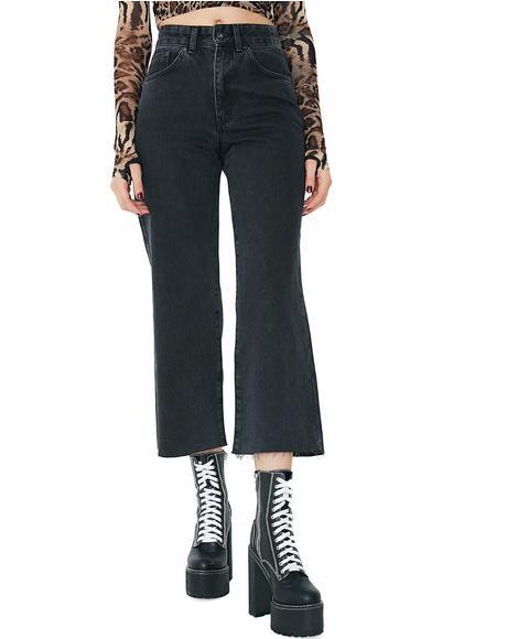 Grip Jeans