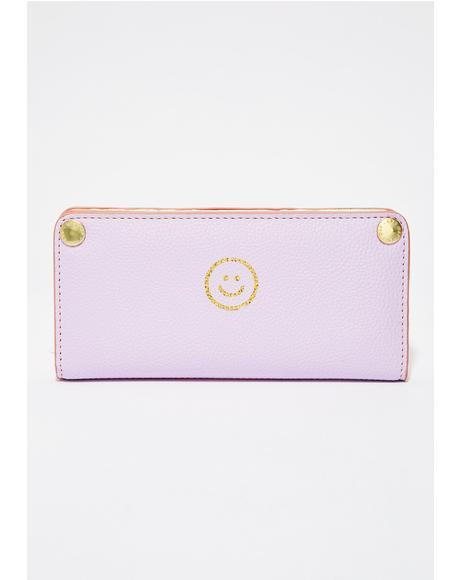 Bills Wallet