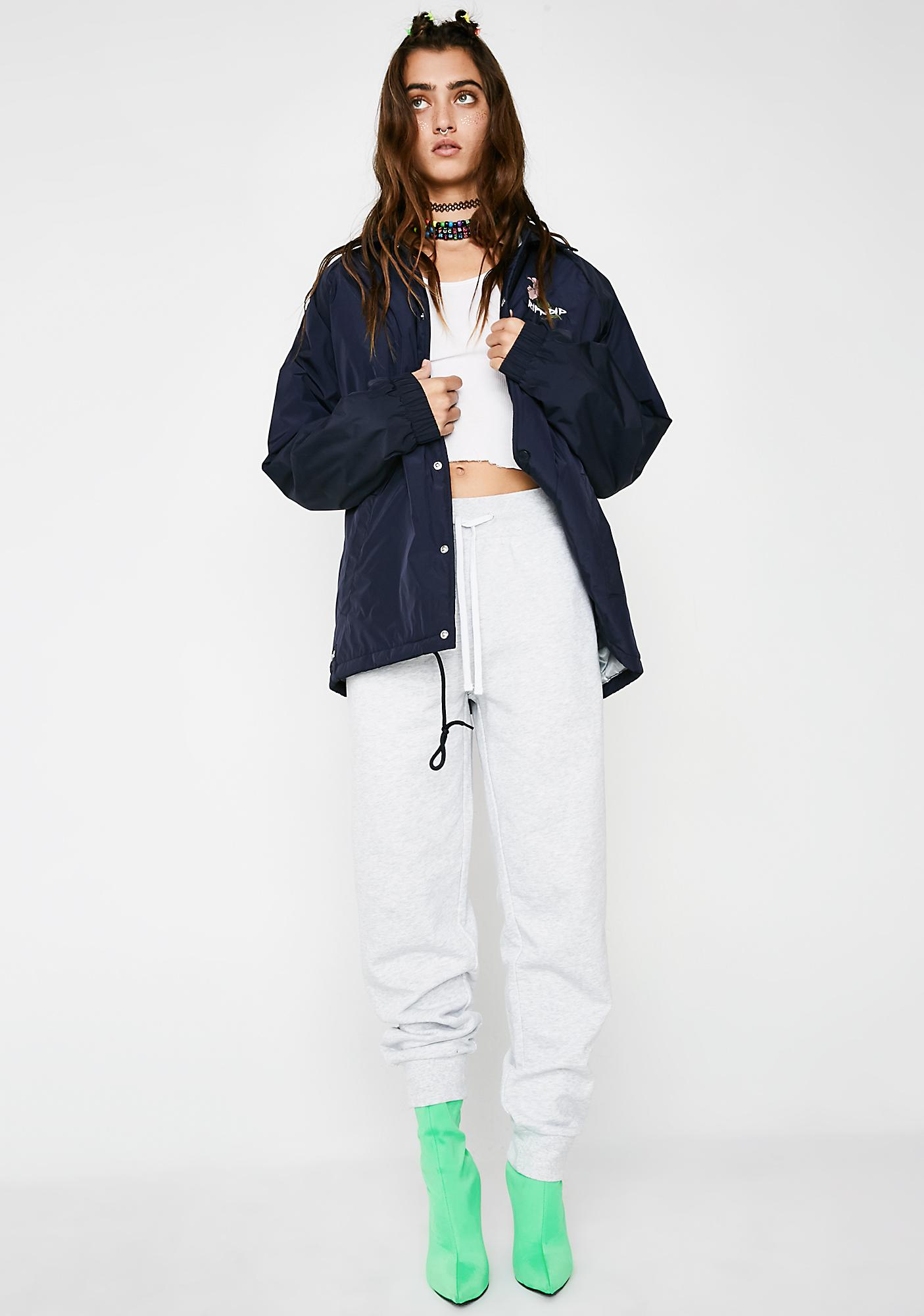 RIPNDIP Peek A Nermal Sweatpants