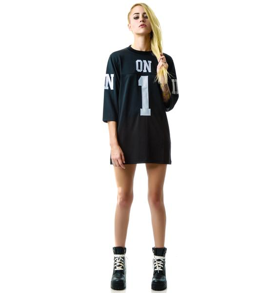 UNIF On 1 Jersey