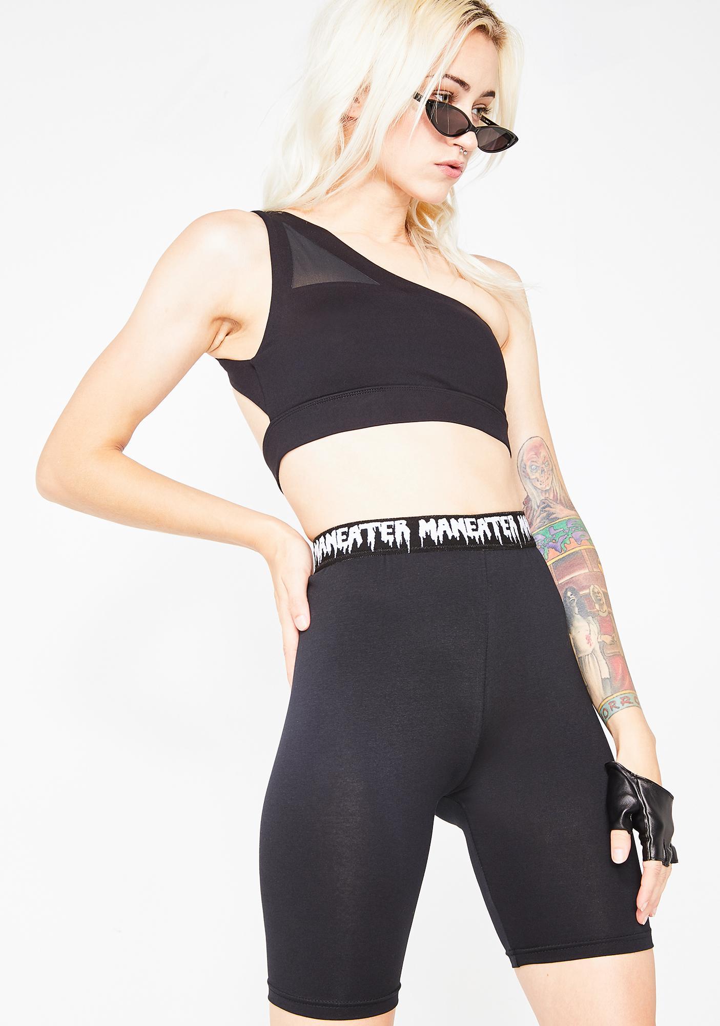 ManEater Misty Sports Bra