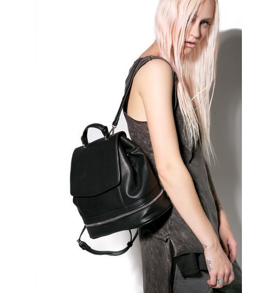 Art School Dropout Backpack