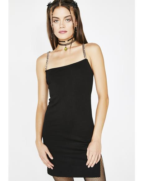 Chanista Dress