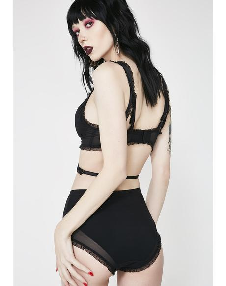 Persephone Panties