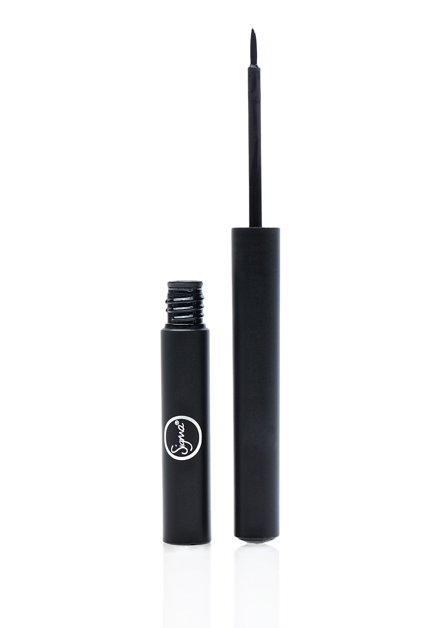 Sigma Legend Line Ace Liquid Liner