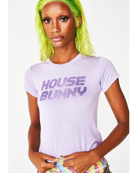House Bunny Tee