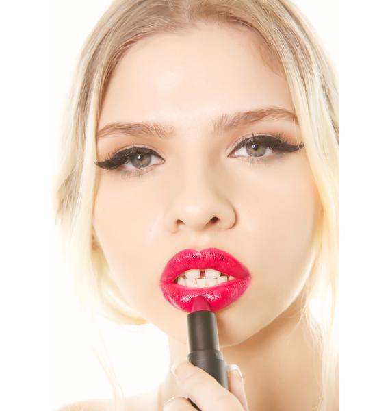 Lunatick Cosmetic Labs Cinderhella Apocalipstick