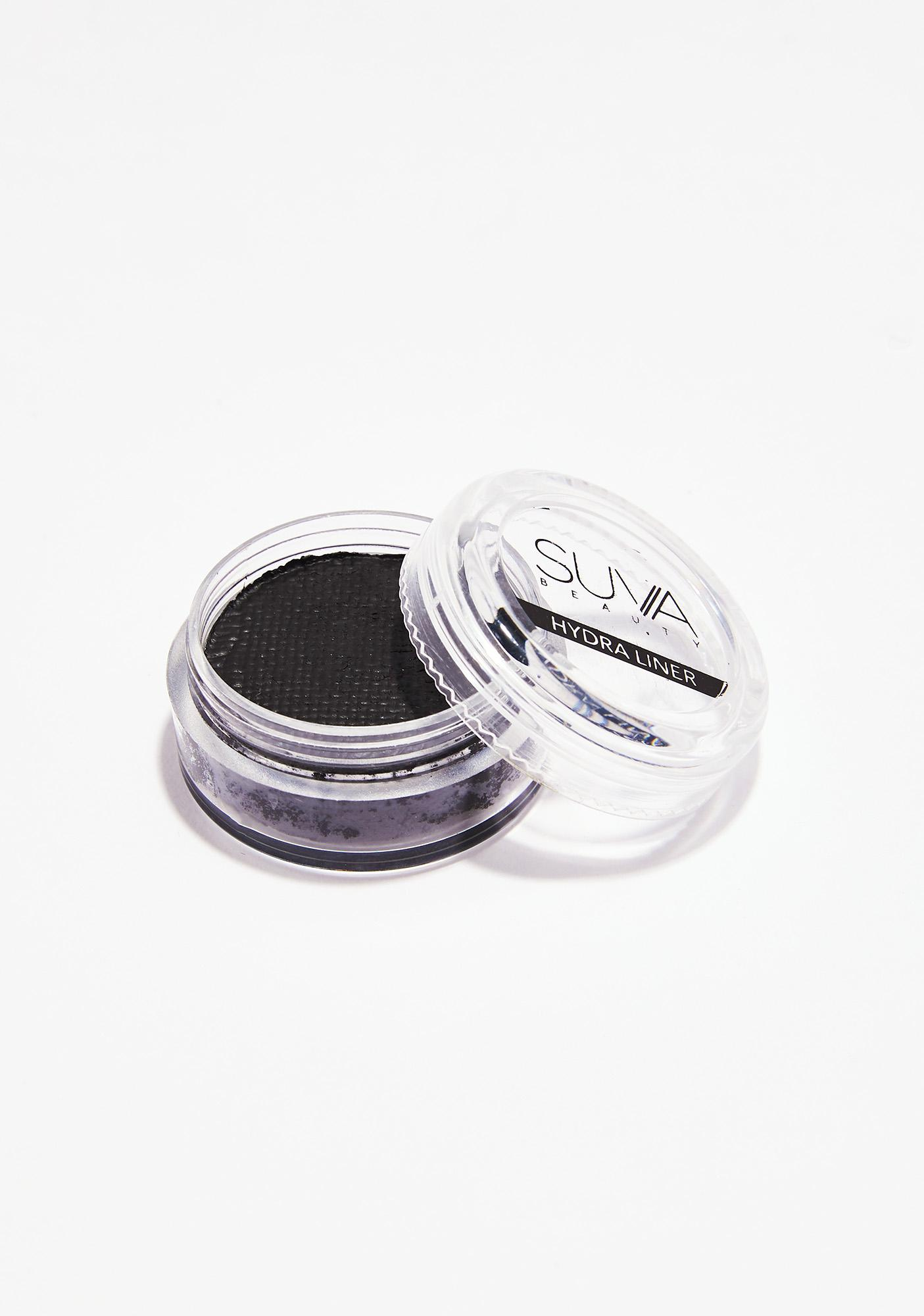 SUVA Beauty Grease Matte Hydra Liner