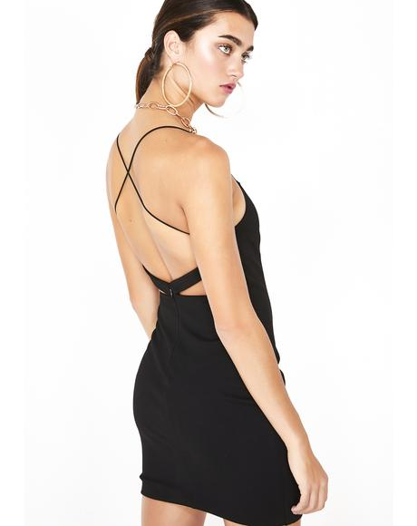 Clarity Dress