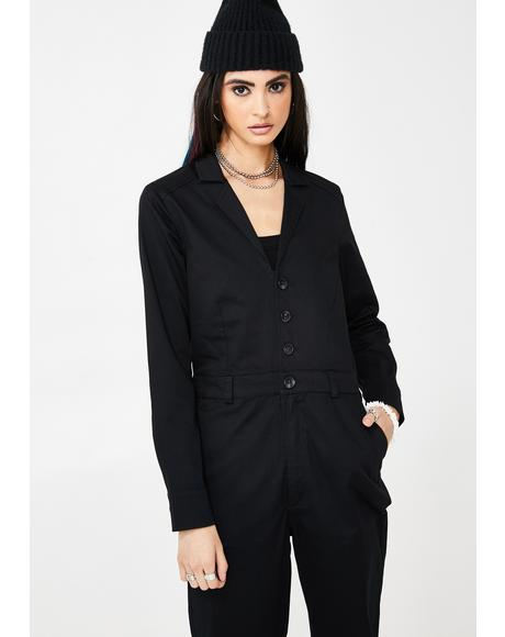 Frochickie Boiler Suit