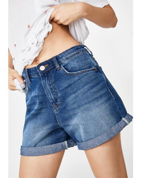 fc44888241 Back To School Denim, Jeans, Jackets | Dolls Kill | Dolls Kill