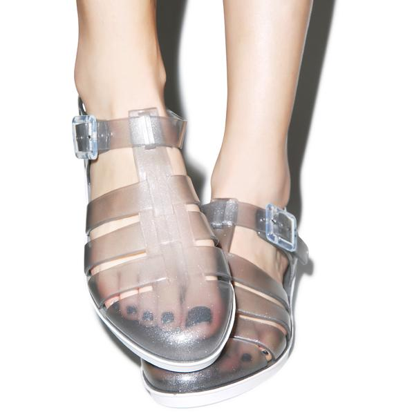 Juju Shoes Paloma Sandals