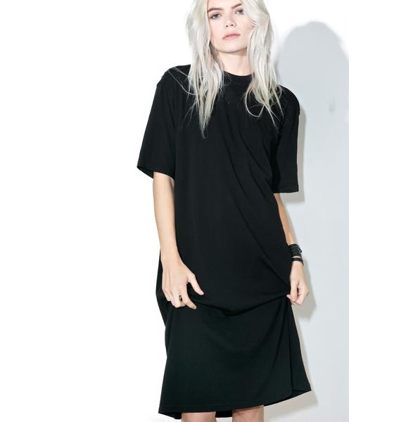 Cheap Monday Score Dress