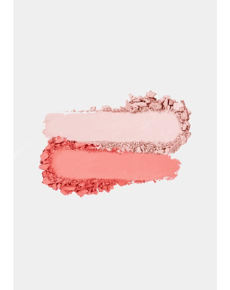 Peachy Thailor Blush