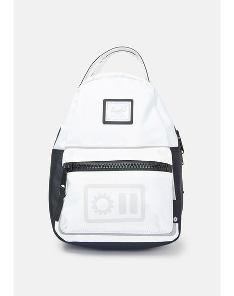 Stormtrooper Mini Nova Backpack