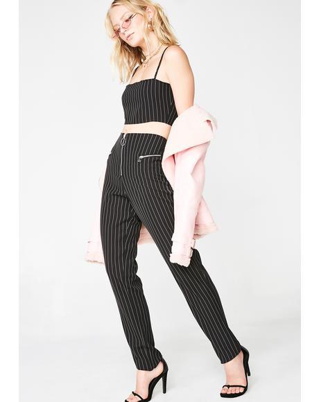 Norah Pants