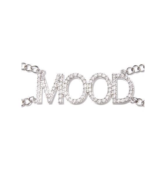 Mood Belt