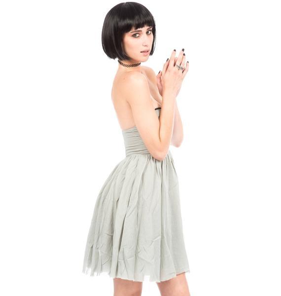 One Teaspoon Charlie Dress