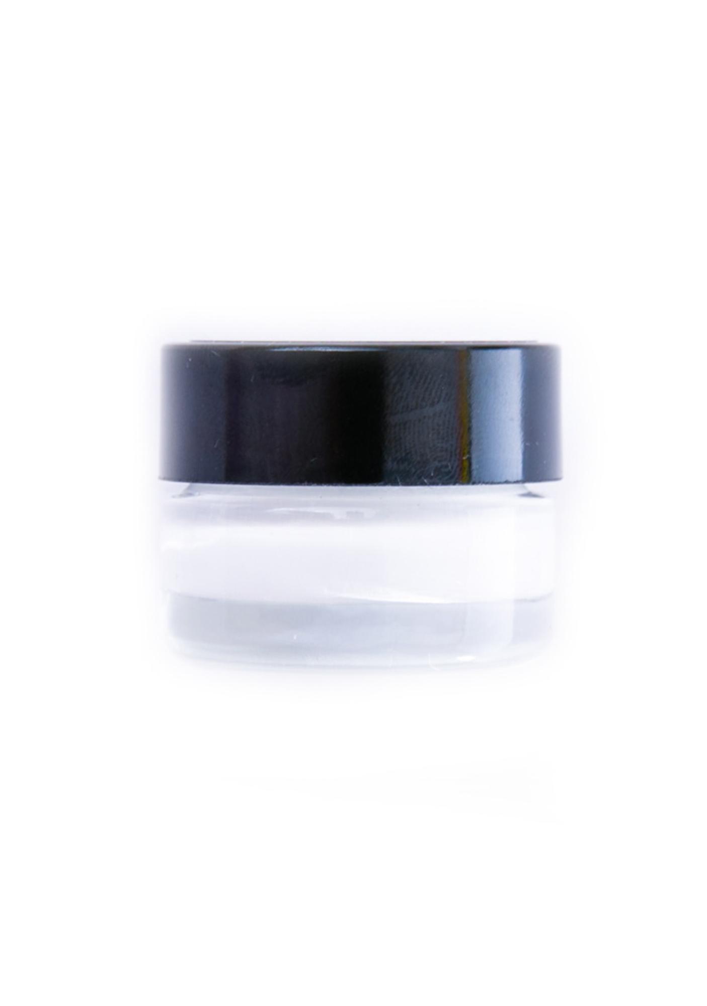 Medusa's Makeup Eyeliner Paint