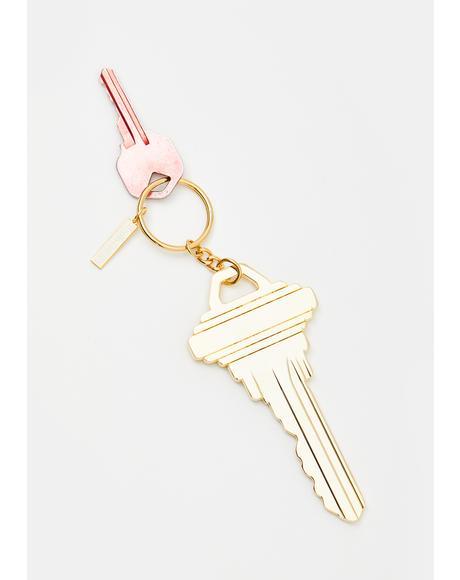 Key Key Chain Chain
