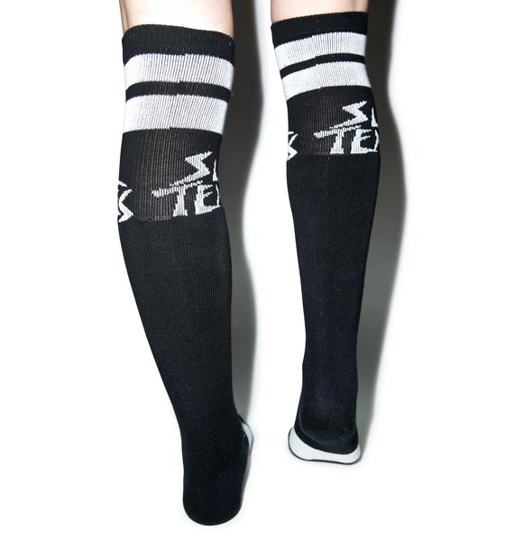 Stance Socko Loco Socks