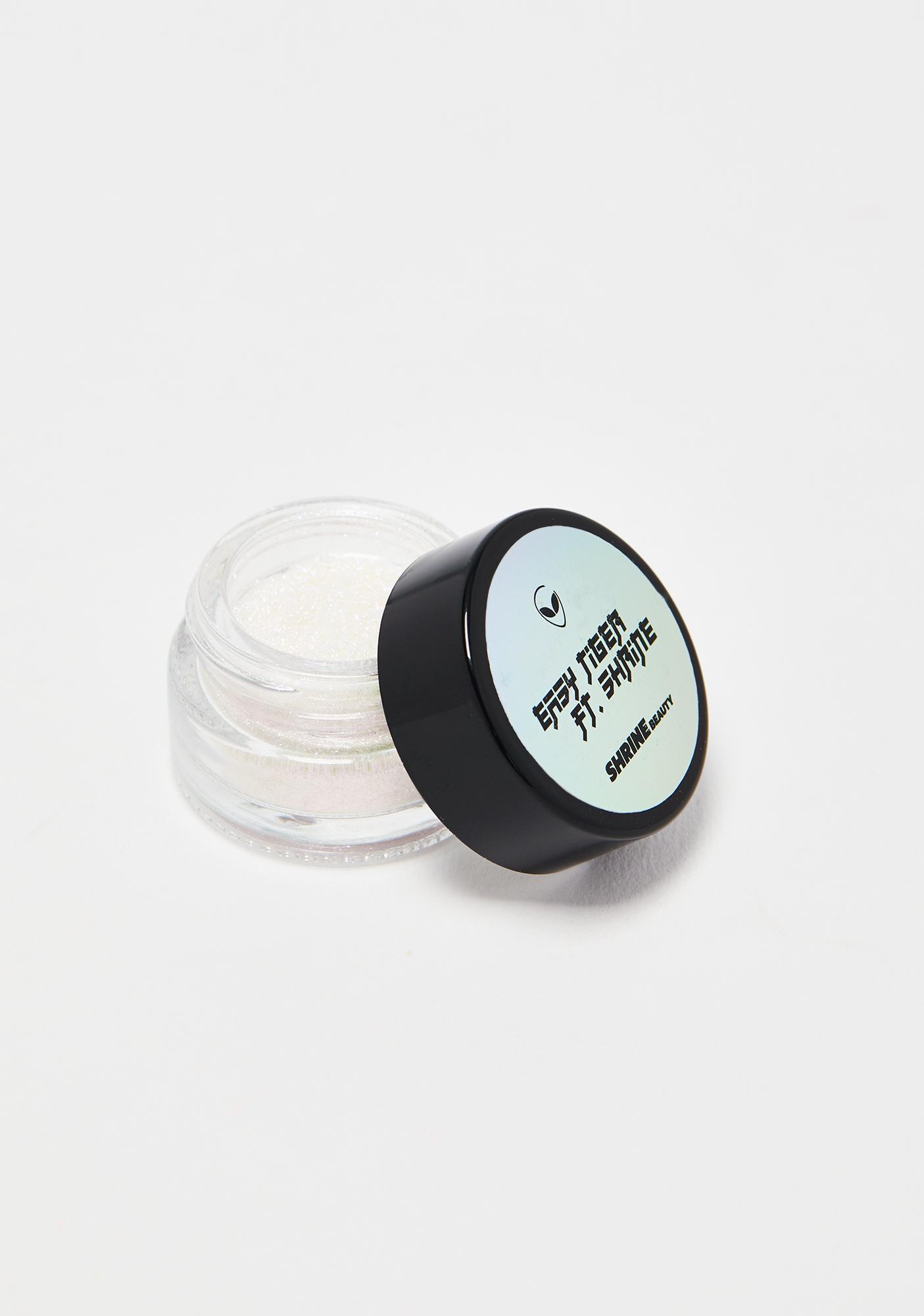SHRINE Solstice Glitter Pigment