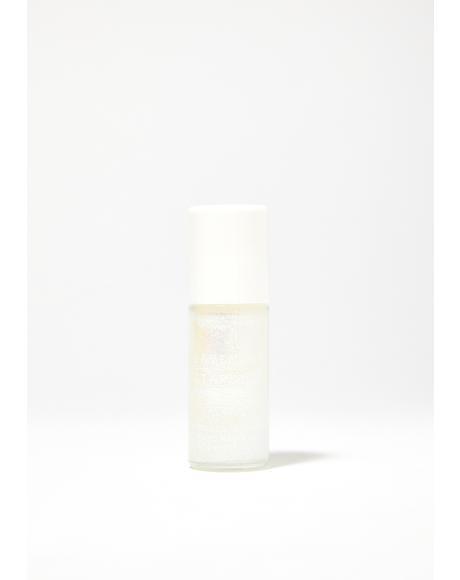 Unicorn Roll-On Body Shimmer