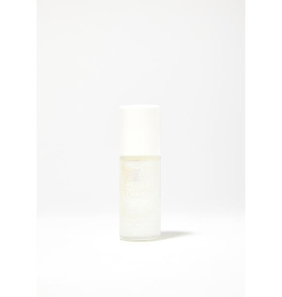 Lavender Stardust Unicorn Roll-On Body Shimmer