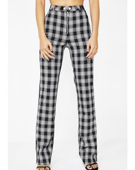 Slater Pants