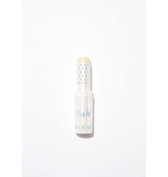 Rude Cosmetics Mirage Universal Holographic Stick