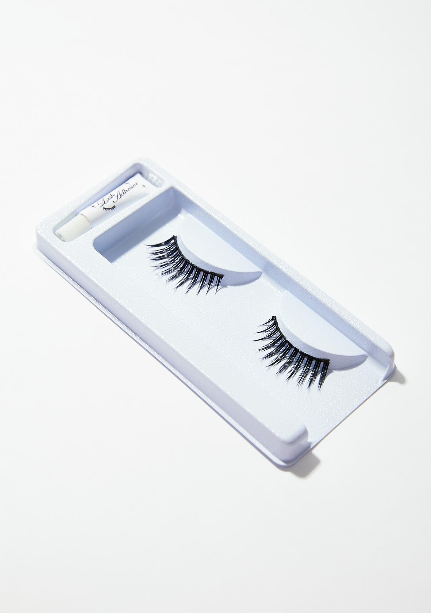 NYX Sugarlicious Fabulous Lashes & Glue