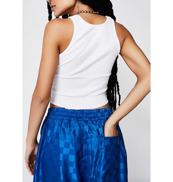 PUMA FENTY PUMA By Rihanna Front Tearaway Track Pants