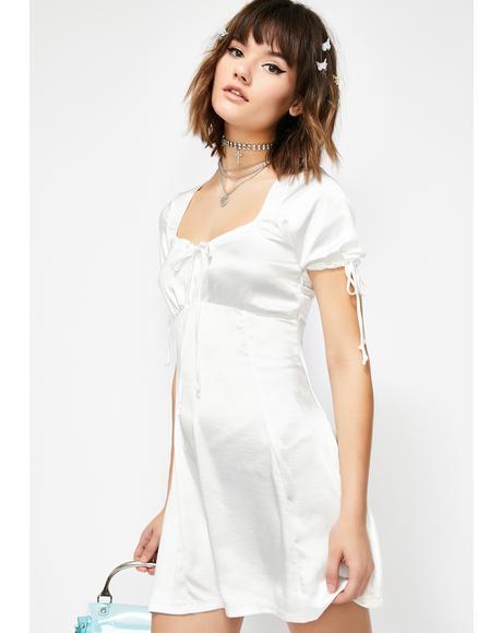 Innocent Guenette Dress