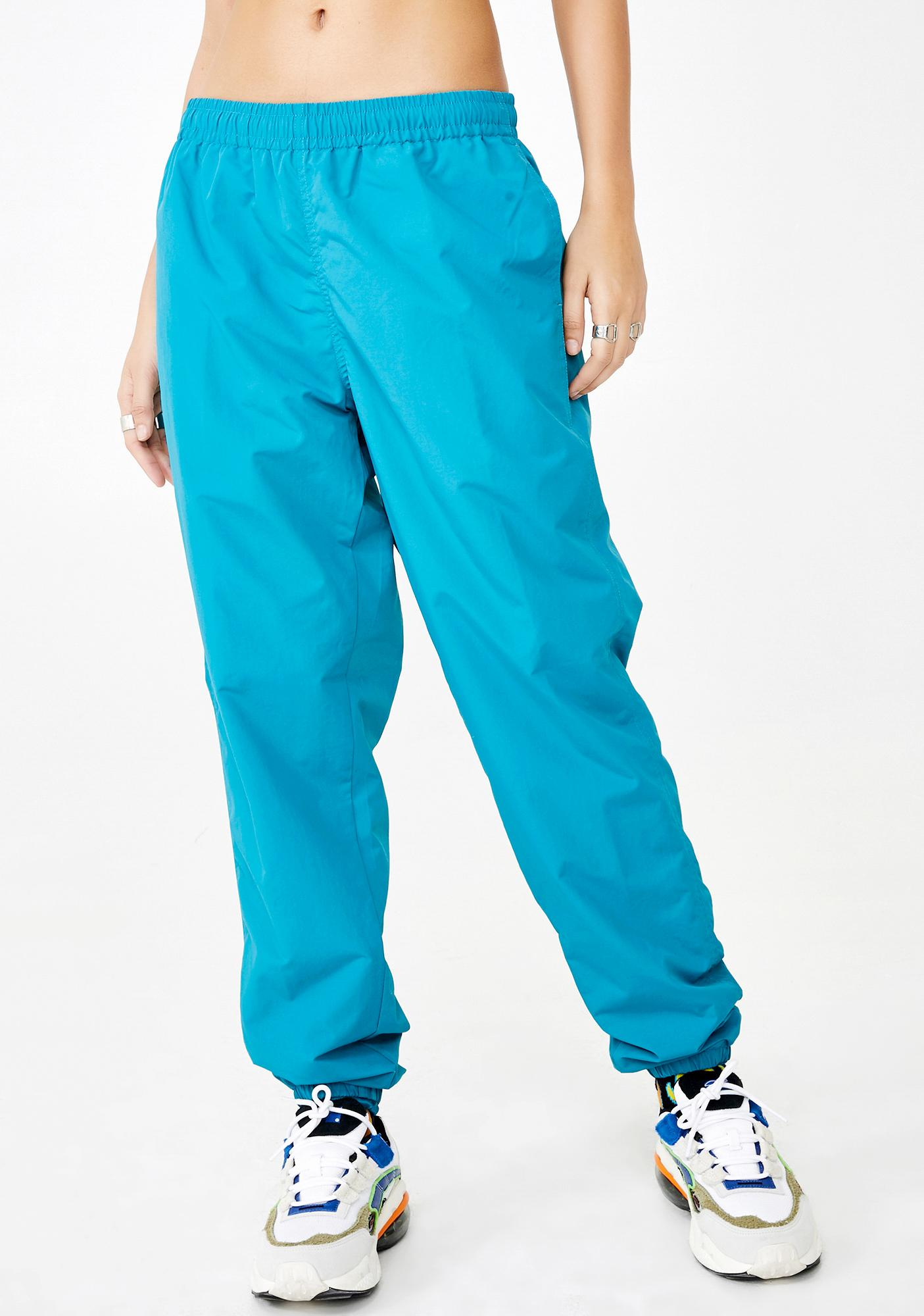 Obey Easy Outdoor Pant