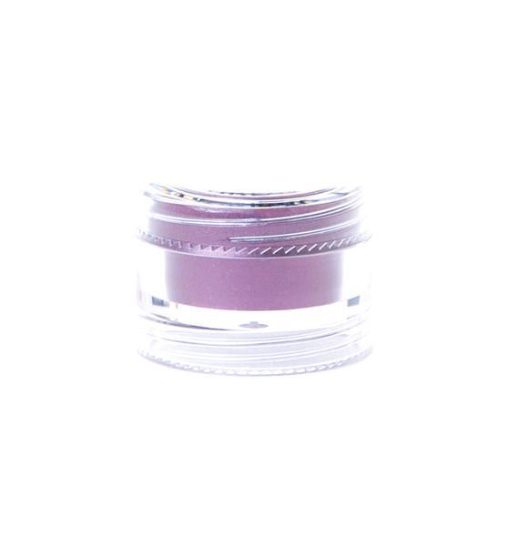 Medusa's Makeup Eye-credible Dust