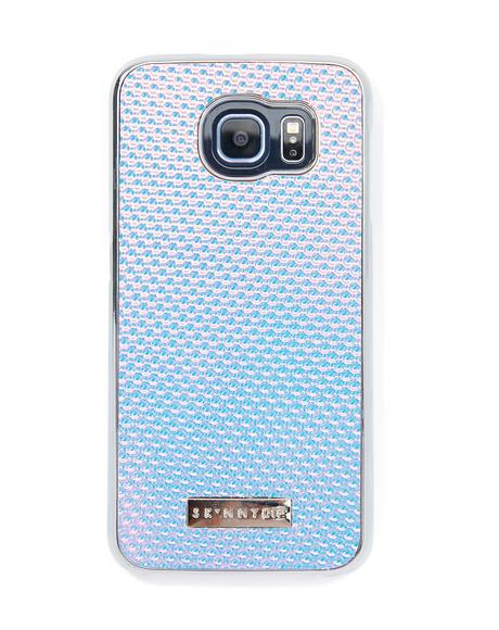 Holo Samsung Phone Case
