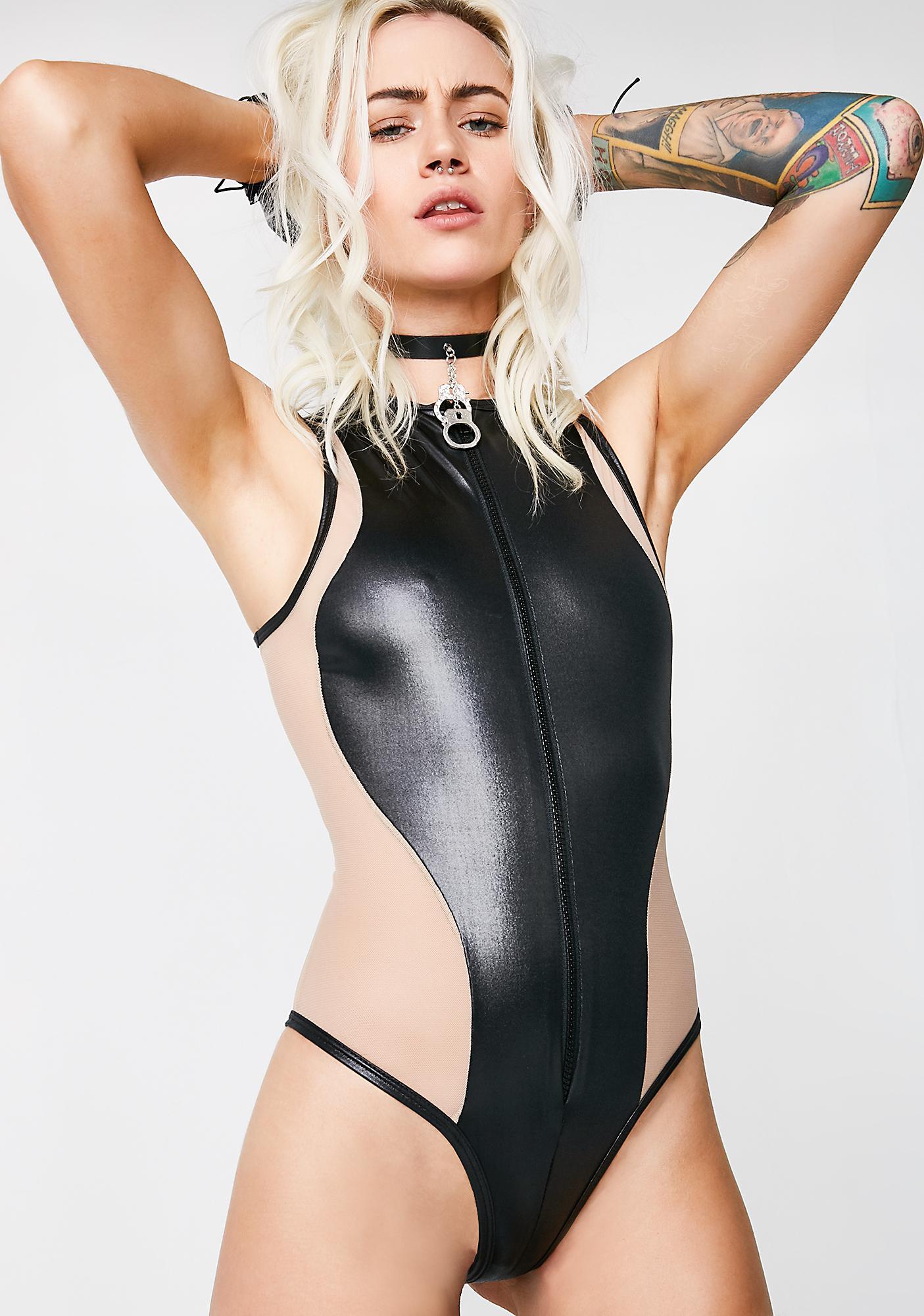 ba14a2f89c Viola Bodysuit