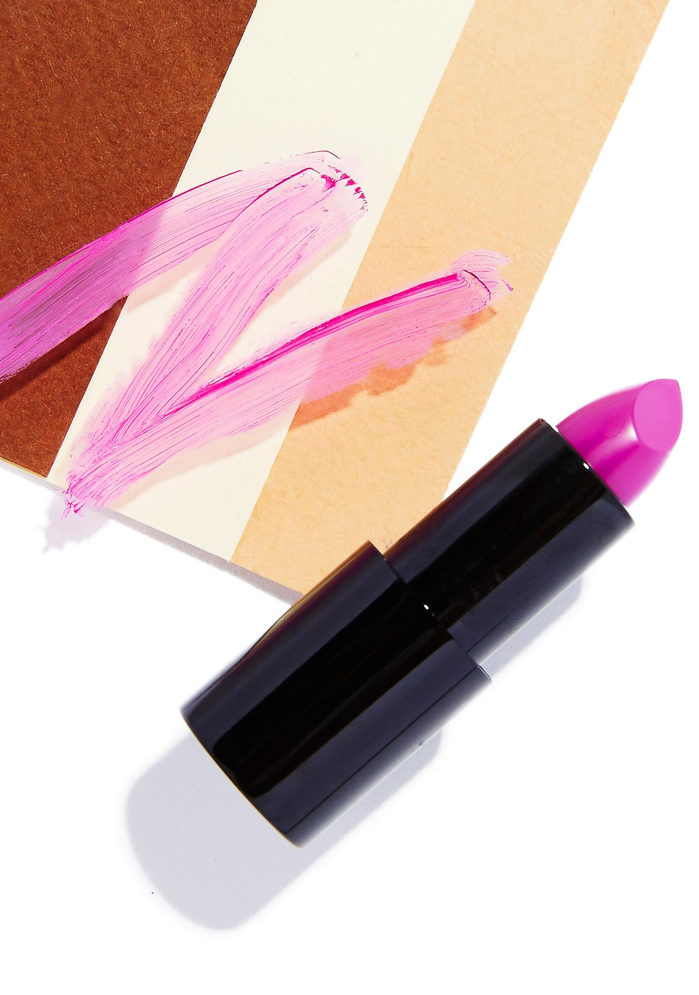 Ardency Inn Forward Modster Long Play Lip Color