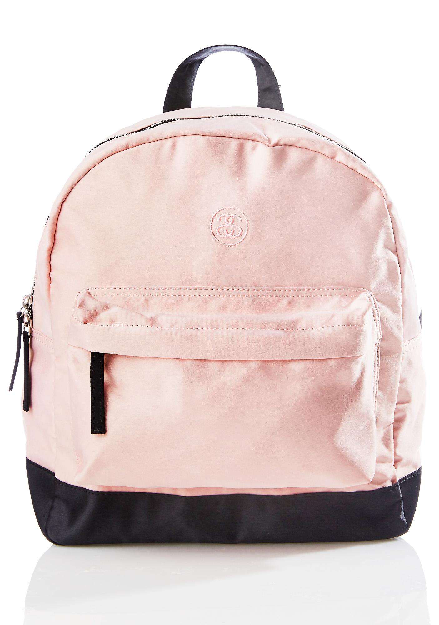 42496eb1d7 Stussy No Comply Backpack · Stussy No Comply Backpack ...