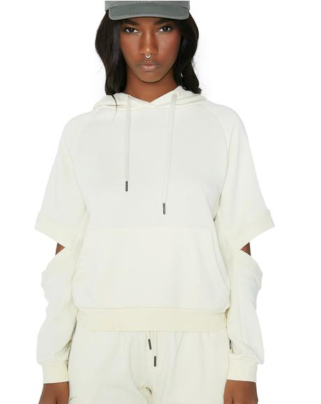Lucia Hoodie