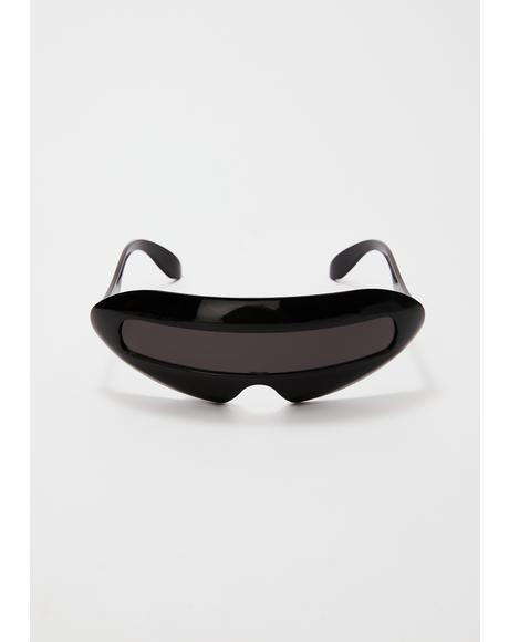 Mouth Cyclops Shields