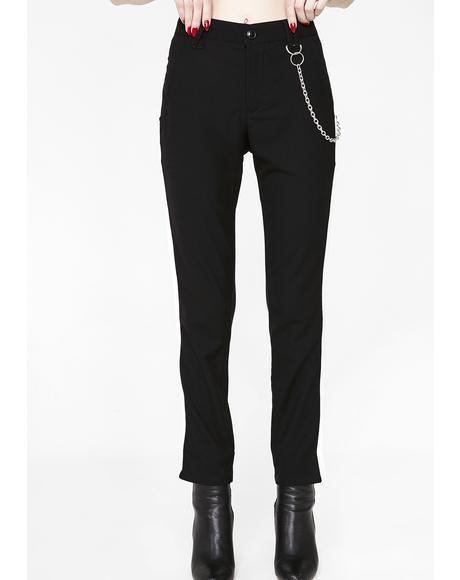 Ballard Trousers