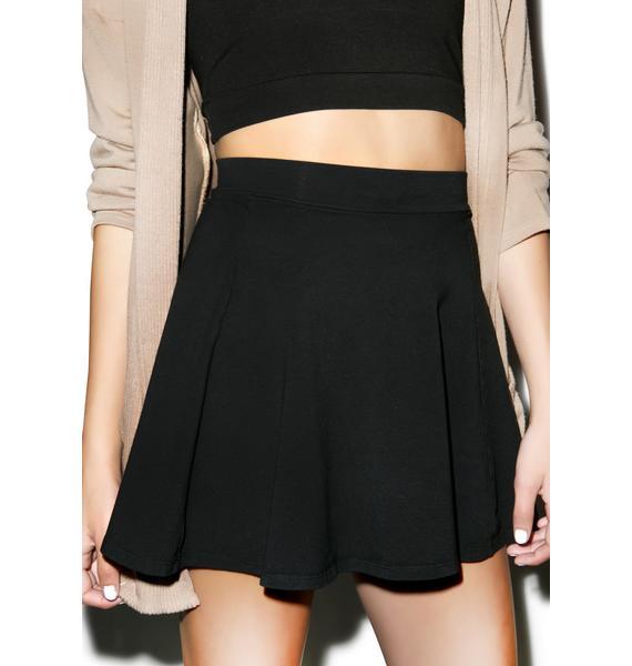 Groceries Apparel Belle Skirt