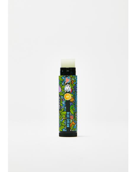 Blue Dream SPF15 Hemp Lip Balm
